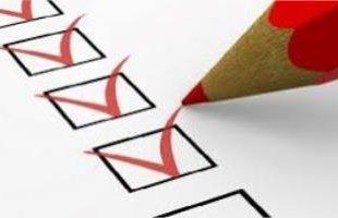 ثبت نام آزمون ورود به حرفه مردادماه 1400
